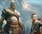 Could we eventually see the entire God of War franchise ported to PC? (Image Source: Sony)