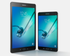 Samsung Galaxy Tab S2 Android tablets finally get Android 7.0 Nougat