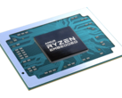 The upcoming Ryzen Embedded SoCs should deliver a major performance upgrade (Image source: AMD)