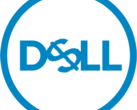 Dell will soon become a publicly-traded company once again