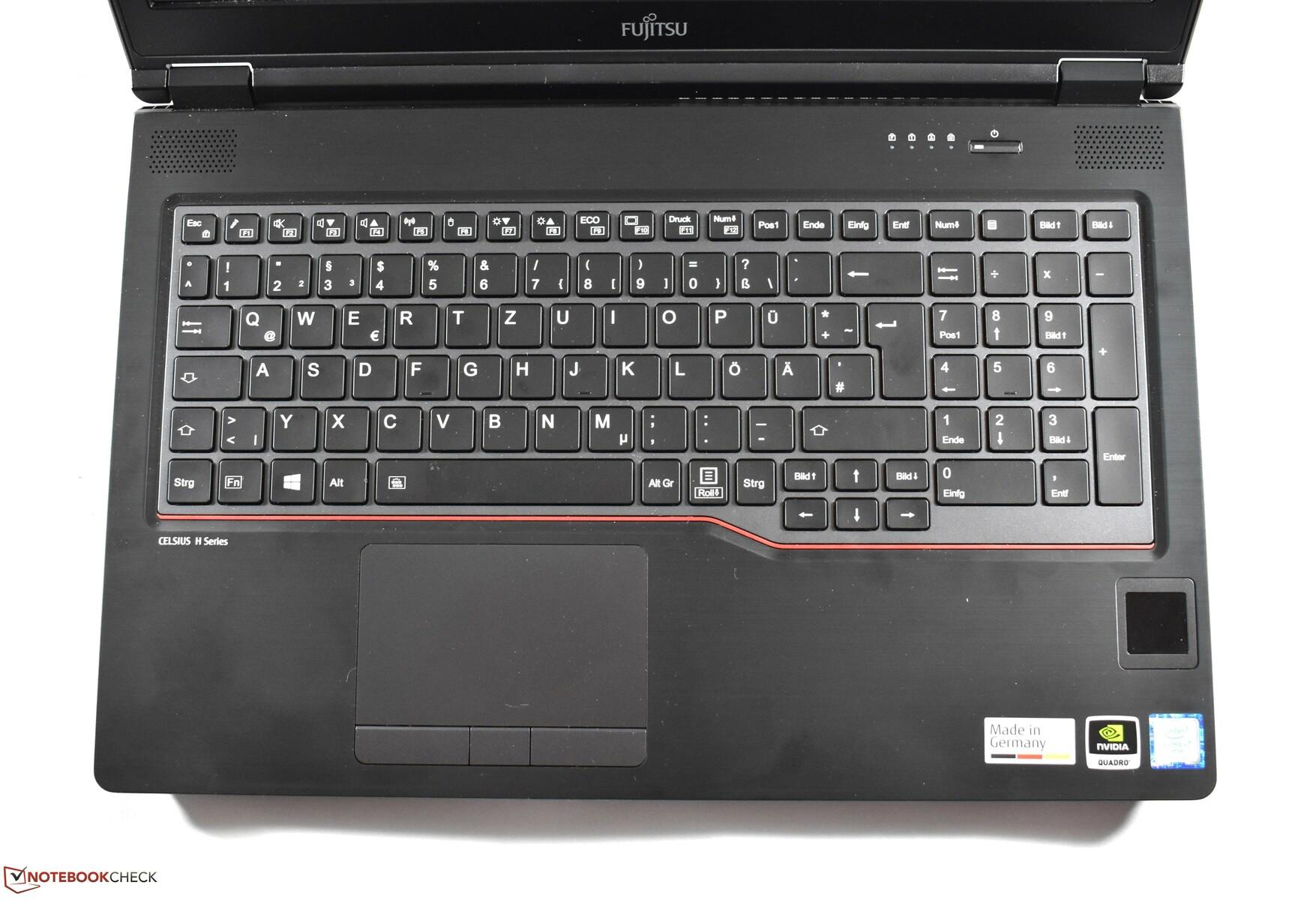 Fujitsu Fp 1000 Driver Free Download