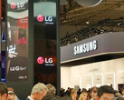 MWC 2015 trade show, Google I/O 2017 schedule now public