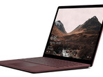 The Surface Laptop can now be restored to Windows 10 S from Windows 10 Pro (Source: Microsoft)