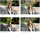 Portrait mode comparison between iPhone 8, iPhone 8 Plus, iPhone 7 Plus, and Google Pixel. (Source: DxOMark)
