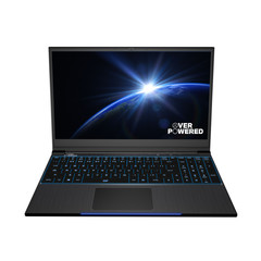 Walmart is selling its own line of Overpowered gaming laptops because it can (Source: Walmart)