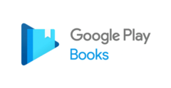 Google Play Books now has Beta Features. (Source: Google)