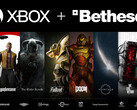 Microsoft now owns all Bethesda titles