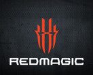 The RedMagic 6 Pro might be 120W and more besides. (Source: RedMagic)