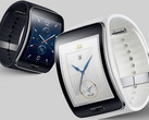Next Samsung smartwatch to support NFC for mobile payments