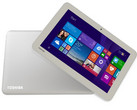 Toshiba Encore 2 Write Windows tablet, Windows 10 light version apparently in the works