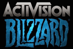Activision Blizzard will allegedly cut its staff numbers soon. (Source: Activision Blizzard)