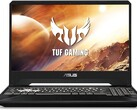 The entry-level RTX 2060 Asus laptops offer tremendous value (Image source: Amazon.com)