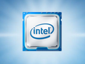 Intel Comet Lake-S is expected to be launched on April 30. (Image source: Intel)