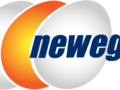 Newegg Cyber Monday ad now live with 8 pages worth of deals (Source: Newegg)