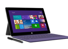 Microsoft could unveil Surface Pro 3 this Tuesday