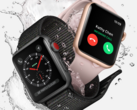 Apple Watch is anything but a sideshow for Apple with 18M sales in 2017