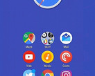 Action Launcher v26 Android launcher app now available for download