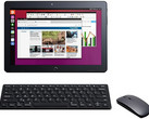 BQ Aquaris M10 Ubuntu tablet coming in April, Ubuntu and Microsoft teaming up