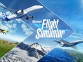 Microsoft Flight Simulator 2020 is a demanding game. (Image via Steam)