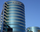 Oracle office building, Oracle lays off over 1,000 Solaris- and SPARC-related employees