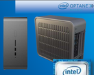 The Quartz Canyon NUCs feature a heftier case. (Source: Softline)