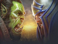 World of Warcraft Battle for Azeroth pre-patch now available (Source: Blizzard Entertainment)