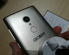 Alcatel's 3-series offers decent value.