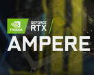 NVIDIA may showcase the new Ampere architecture at GTC 2020. (Image source: Wccftech)