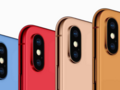 2018 iPhones could come in a rainbow of colors. (Source: 9to5 Mac)