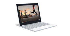 Google Pixelbook hybrid still available, Pixel C now out of the picture