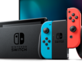 An updated Nintendo Switch Pro will likely enable performance or visual enhancements on a range of Switch titles (Image source: Nintendo)