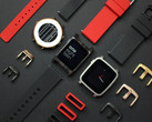 Pebble, one of the pioneers of smartwatches, will immediately halt all hardware production. (Source: Pebble)