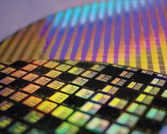 The first half of 2018 was not kind to TSMC due to the crypto market downfall, but the end of the year is expected to bring big profits from GPU and mobile chip demands. (Source: TechSpot)