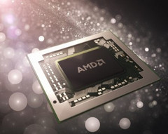 AMD is sticking to the constellation naming scheme for its upcoming GPUs. (Source: ExtremeTech)