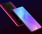 Some lucky owners of the Xiaomi Mi 9T in India will be testing out MIUI 12 ahead of the general public rollout. (Image source: Xiaomi)