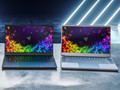 Razer Blade 15 Advanced Mercury Edition, 240 Hz and 4K OLED could be added in 2019