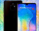 Huawei Mate 20 successor confirmed to be in testing, launch scheduled for September - October