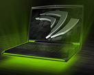 Nvidia: GeForce GTX 1050 for Laptops to be released on CES 2017