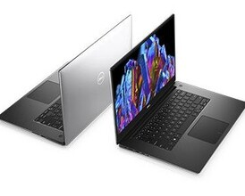 Review Of The Dell Inspiron 15 3585 Locked In Office Ryzen Notebookcheck Net Reviews