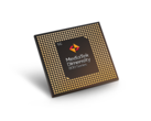 The MediaTek Dimensity 800 may power a new phone soon. (Source: MediaTek)