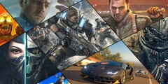Best Xbox One games in 2016 (Source: Digital Spy)