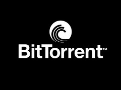 BitTorrent is most likely the best peer-to-peer sharing platform available right now. (Source: Variety)