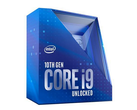 The Intel Core i9-10850K could do well in the CPU market if priced appropriately. (Image source: Newegg)