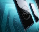 The Intel Alder Lake mobile stack appears to consist of three packages and six segments. (Image source: Intel)