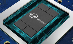 The Nervana NNP is expected to ship in late 2017. (Source: Intel)