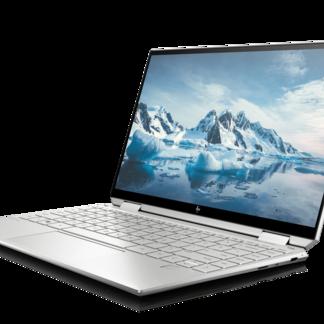 Đánh giá chuyển đổi HP Spectre x360 13-aw0013dx: Được cung cấp bởi Intel Ice Lake