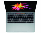 Apple MacBook Pro 13 (Mid 2017, i5, Touch Bar) Review
