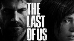 The Last of Us. (Source: Gamerant)