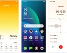 Android Pie-based Color OS 6 now official (Source: Oppo Global)