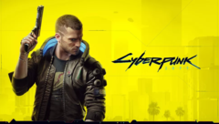 CD Projekt Red will not be abandoning Cyberpunk 2077 anytime soon